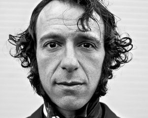 Daedelus / Tried And True