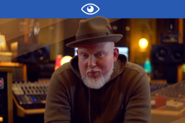 « SENSITIVE » DE BROTHER ALI : LES HAUTS ET LES BAS D'UN ARTISTE