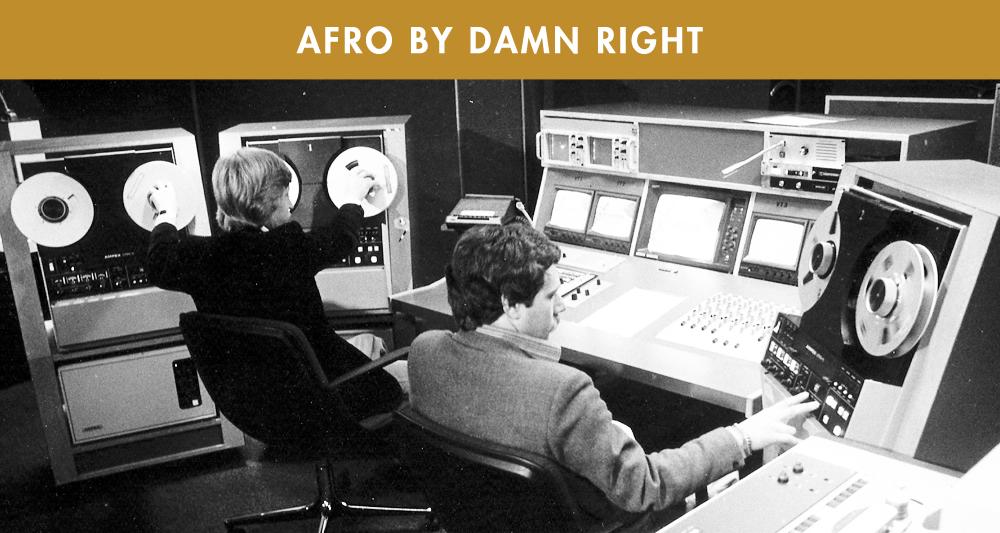 DamnRight_afro_funksoul_header