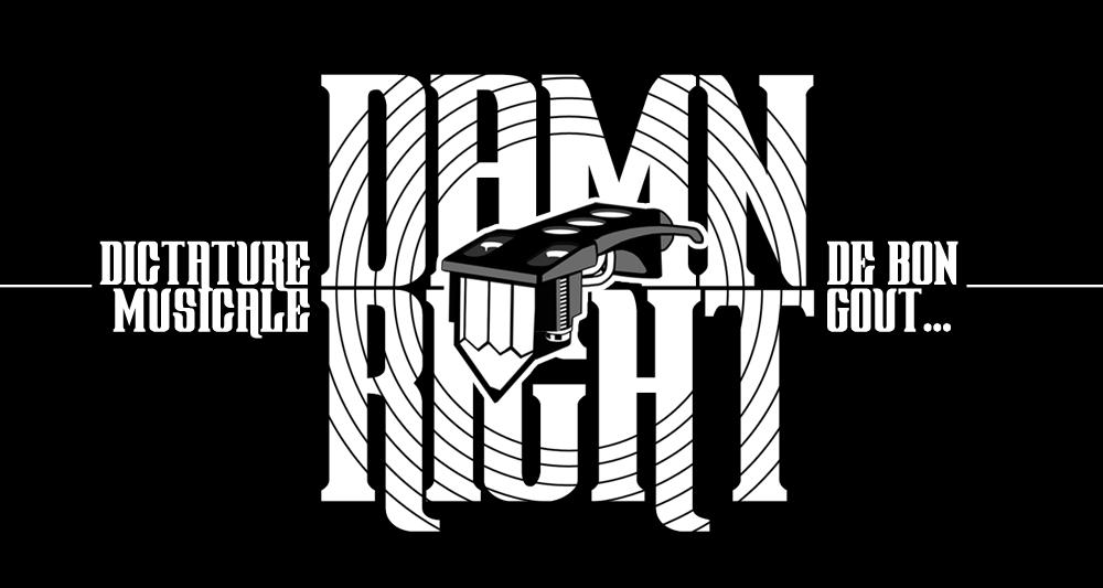 DamnRight_home
