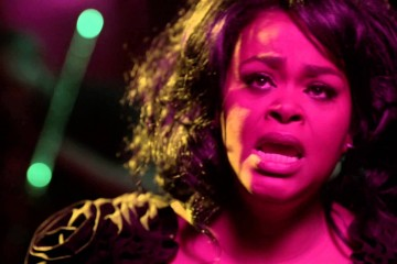 Jill Scott – You Don't Know