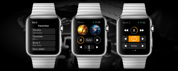 Techlist_juin15_Rane_AppleWatch