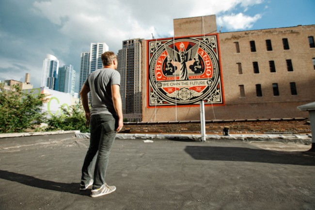 ShepardFairey_Chicago