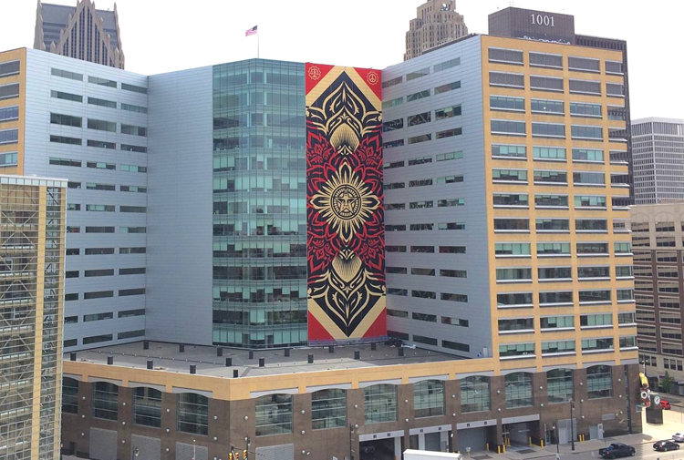 ShepardFairey_Detroit