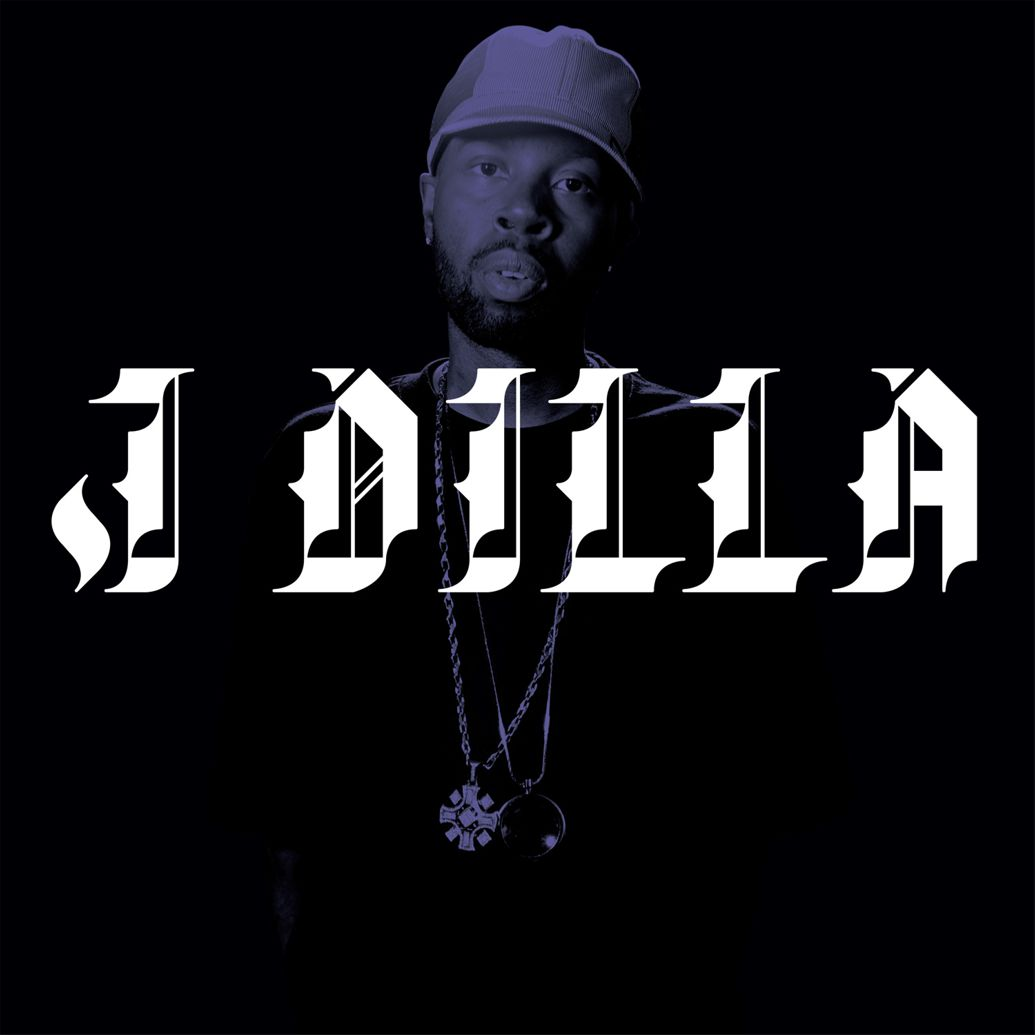 J DILLA : THE DIARY SORTIRA LE 15 AVRIL