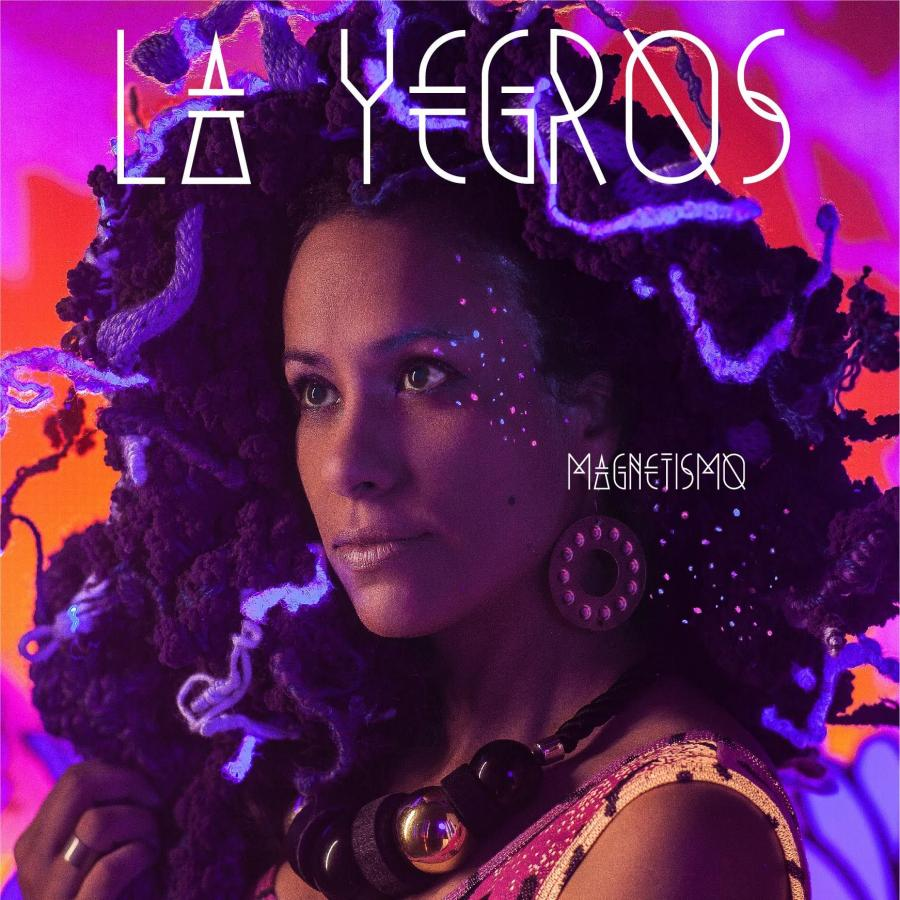 LaYegros_Magnestismo