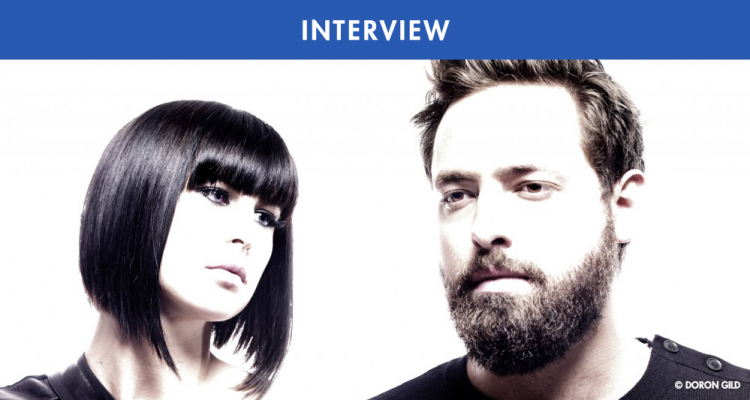 PHANTOGRAM : UNE MUSIQUE « OUTSIDE OF THE BOX »