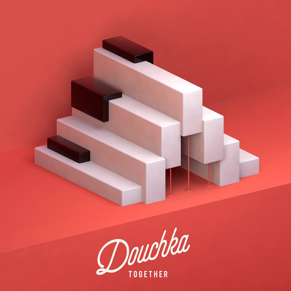 Douchka_Together