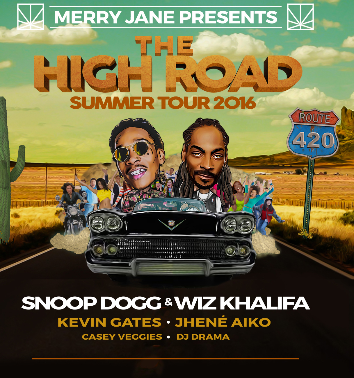 SNOOP DOGG FEAT. WIZ KHALIFA : KUSH UPS