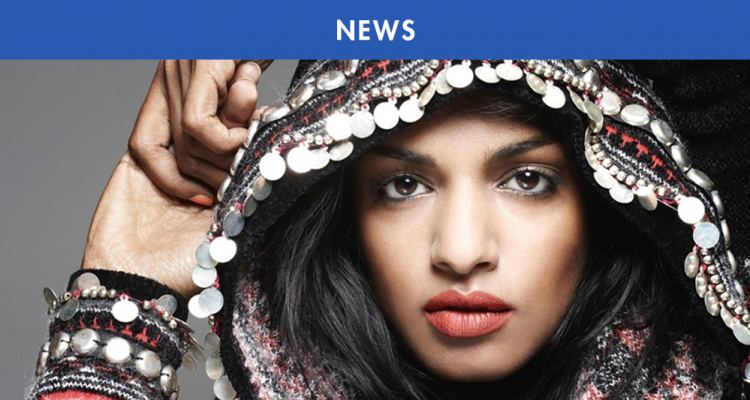 AFROPUNK LONDON CONFIRME LE RETRAIT DE M.I.A.