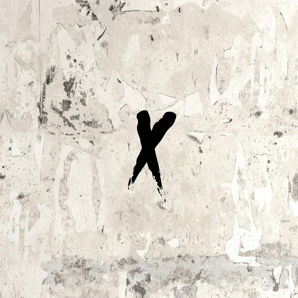 """NXWORRIES : ENFIN L'ALBUM """"YES LAWD!"""" EST LÀ !"""