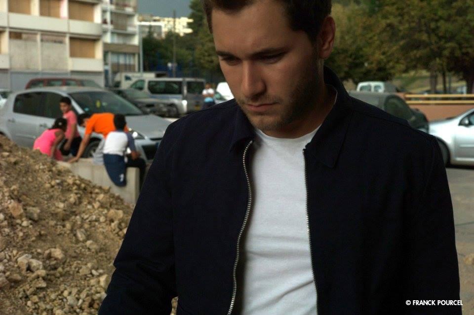 """LE """"CRIME DES ANGES"""" DE BANIA MEDJBAR : UN MEILLEUR CIEL DANS LES CITÉS"""