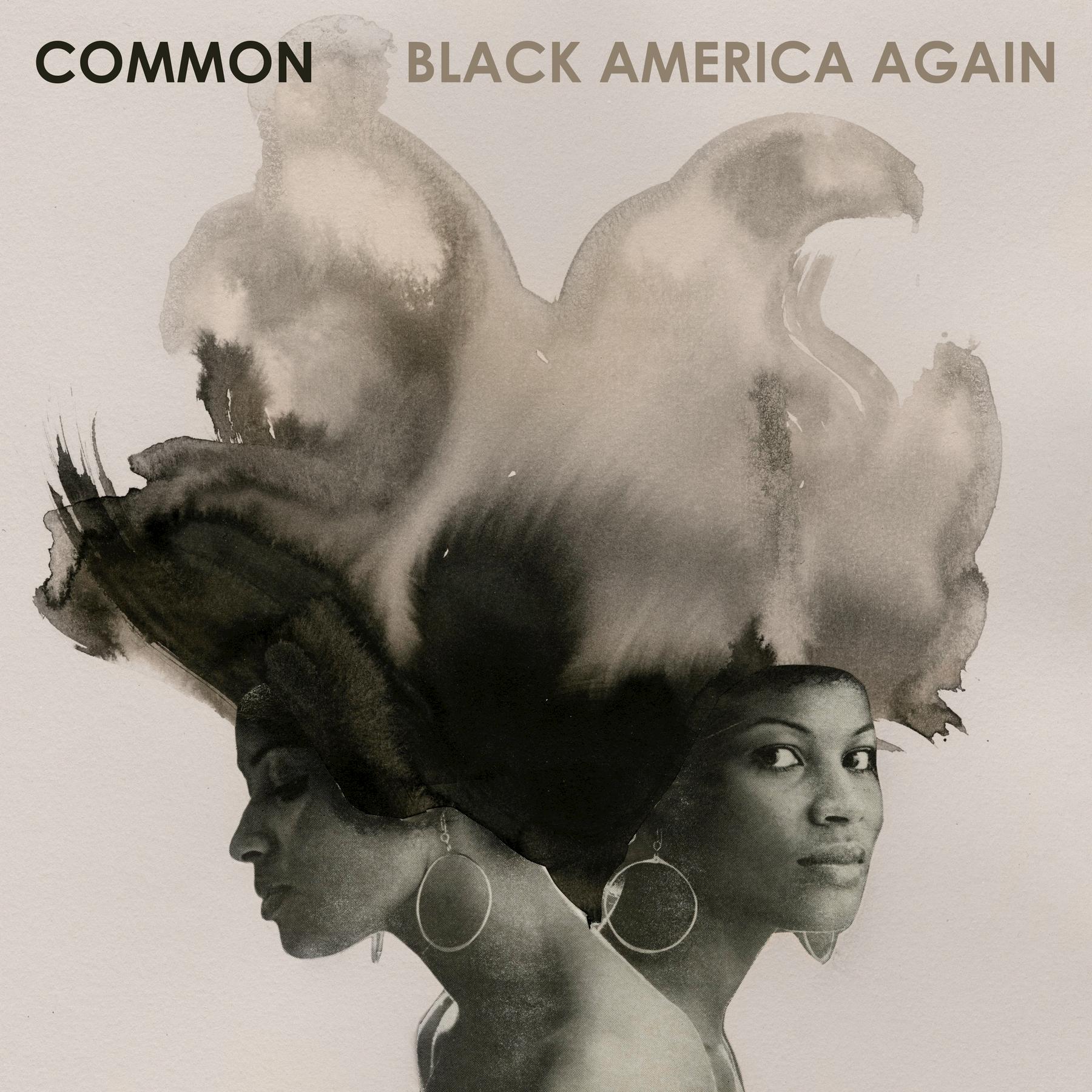 """""""BLACK AMERICA AGAIN"""" DE COMMON : RÉÉCRIRE L'HISTOIRE DES NOIRS AMÉRICAINS"""