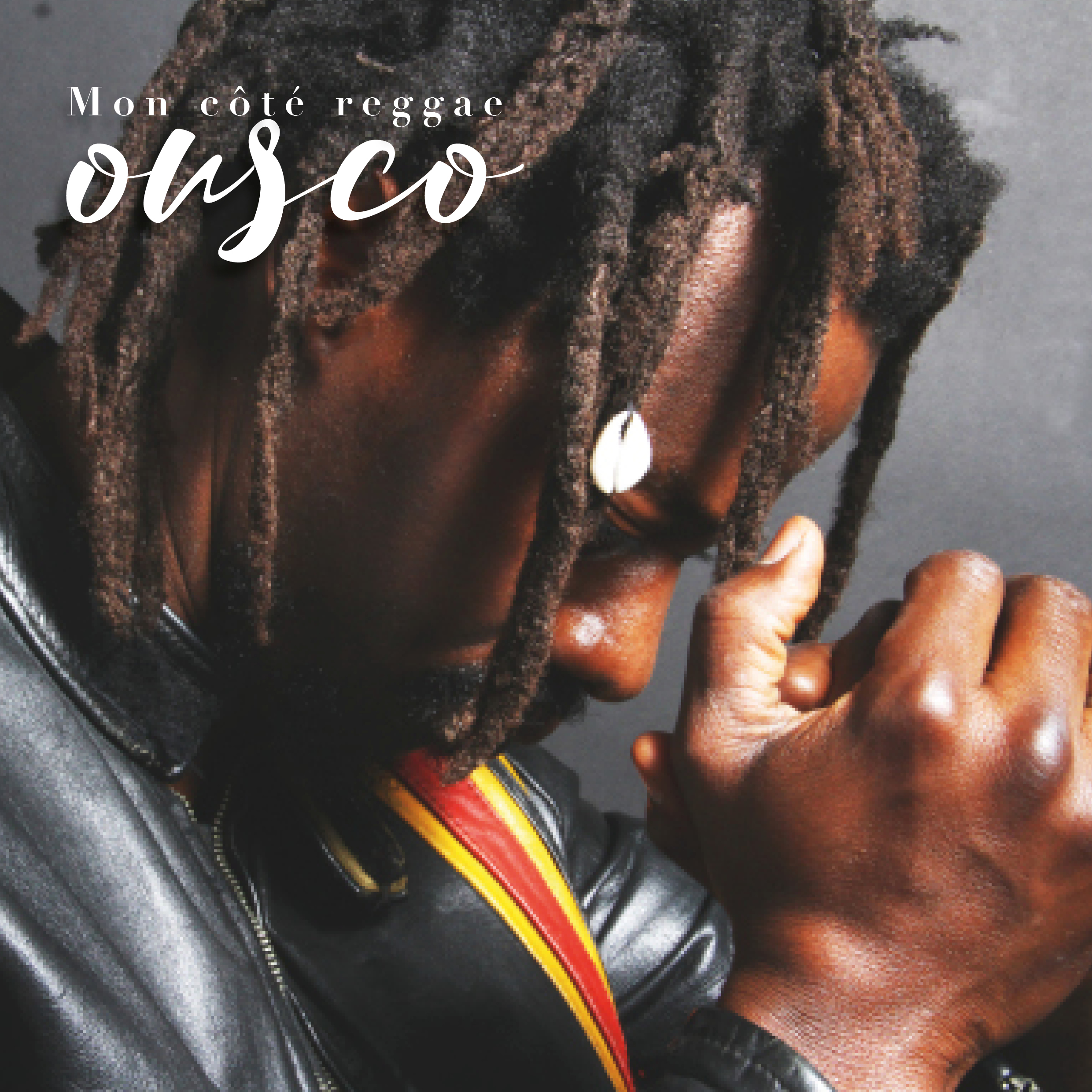 OUSCO : L'HÉRITAGE DE LA WORLD MUSIC DANS SON PREMIER ALBUM SOLO