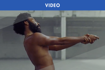 « THIS IS AMERICA » DE CHILDISH GAMBINO : L'AMÉRIQUE ET SES CONTRADICTIONS