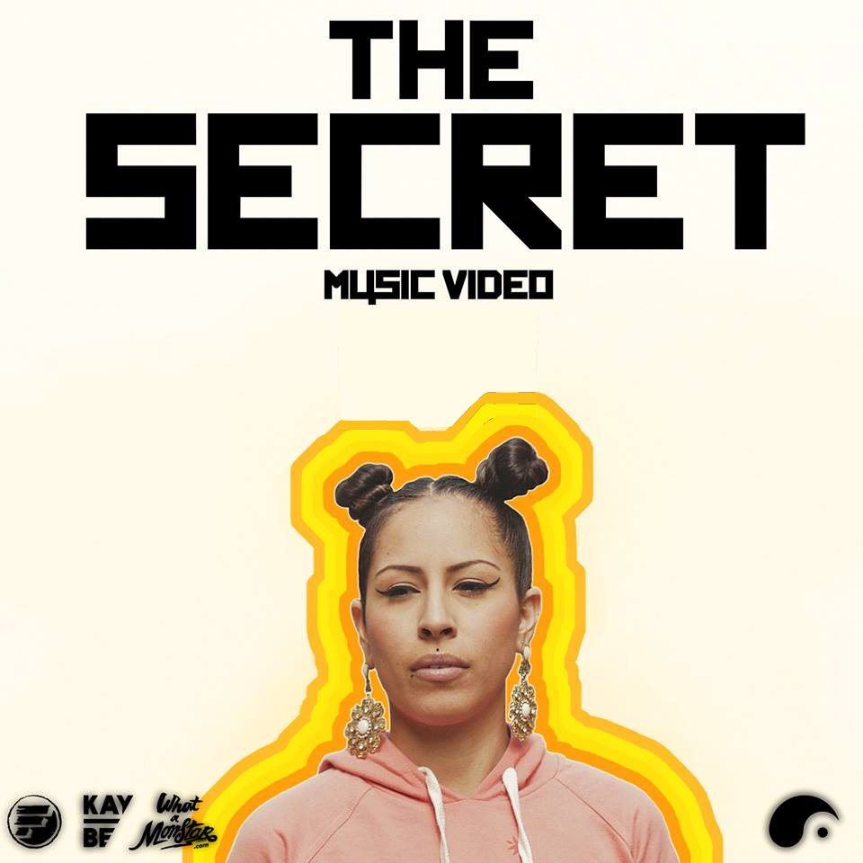 REVERIE : LE CLIP DE « THE SECRET » À LA SAUCE BULGARE