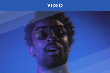 « SHADES » DE THE KNOCKS : UN TITRE DIGNE D'ÉCOUTER