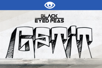 « GET IT » : ATTAQUE FRONTALE CONTRE TRUMP PAR LES BLACK EYED PEAS