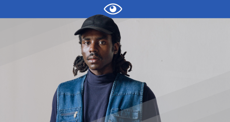 DEUX CLIPS À LA SUITE POUR BLOOD ORANGE