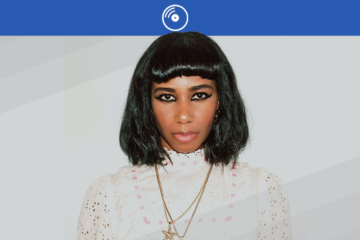 SANTIGOLD DE RETOUR AUX AFFAIRES MAIS EN MODE DANCEHALL