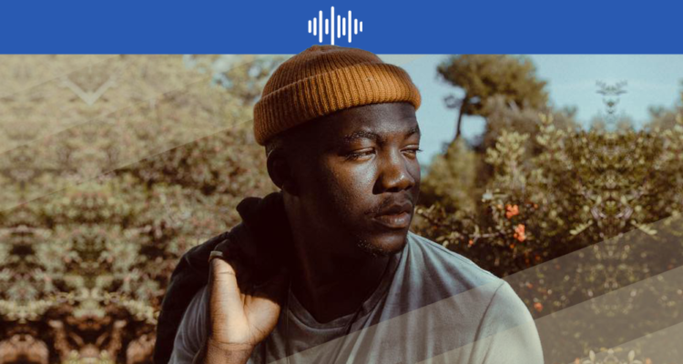 « BE GOOD TO ME » : JOUTES DE POUVOIR ENTRE JACOB BANKS ET SEINABO SEY