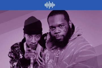 « LET IT GO » : LA COLLABORATION ENTRE SMIF-N-WESSUN ET 9TH WONDER PREND FORME