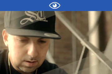 « CRACK KILLS » DE TERMANOLOGY : LES RAVAGES ET LES TENTATIONS DU CRACK