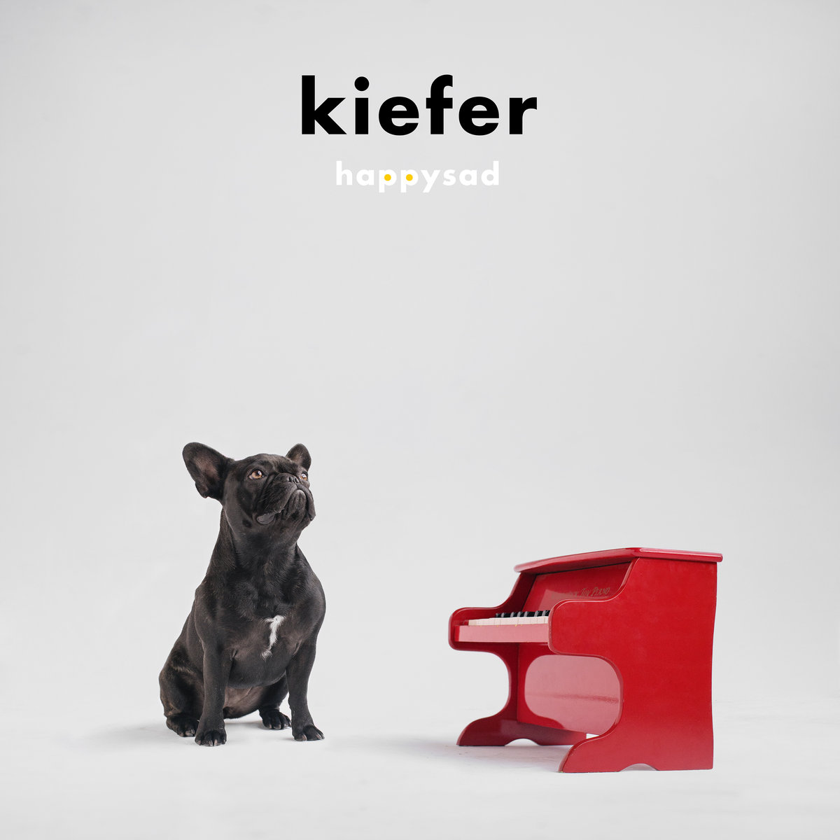 « WHAT A DAY » : UN JOUR DE KIEFER À LOS ANGELES