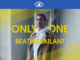 « ONLY ONE » : PREMIER EXTRAIT DU NOUVEL EP DE BEAT ASSAILANT