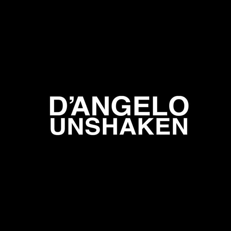 D'ANGELO : « UNSHAKEN » DISPONIBLE HORS « RED DEAD REDEMPTION II »