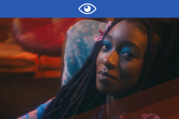 « SELFISH » CONFIRME LE NOUVEL ALBUM DE LITTLE SIMZ